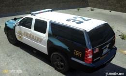 1382182031_SheriffSUV_GTALand.net
