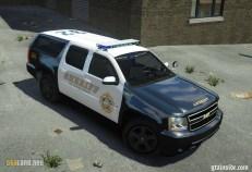 1382182031_SheriffSU_GTALand.net