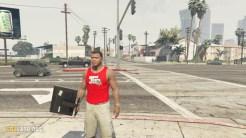 1603009263_Grand Theft Auto V 10_17_2020 3_27_21 PM_GTALand.net