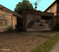 1491517619_Cat garage 1_GTALand.net