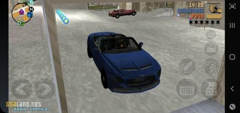 1627245514_Screenshot_20210725-111639_GTA RO2_GTALand.net