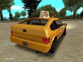 1633809970_taxi3_GTALand.net
