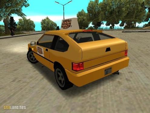 1633809970_taxi4_GTALand.net