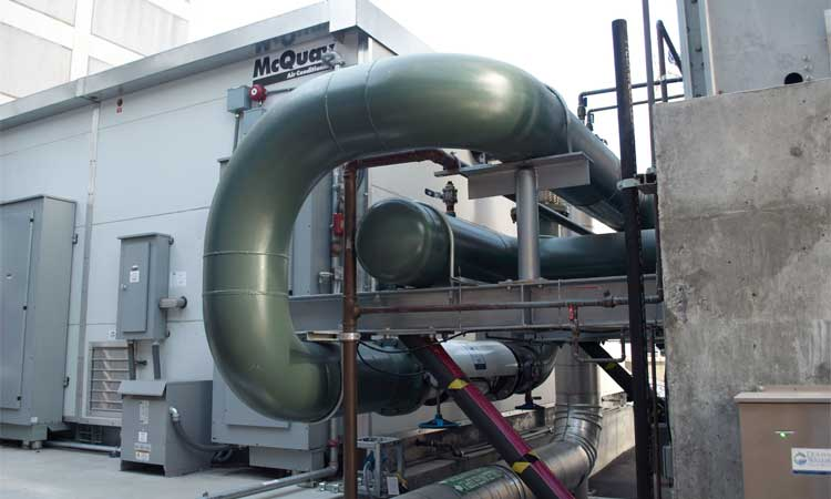 outdoor_cooling_equipment_at_nersc_5