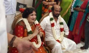 ரஜினி நட்சத்திர(70 வது) பிறந்தநாள் புகைப்பட கேலரி