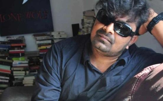 சைக்கோ – மிஷ்கின் சம்பளத்துக்கு கோர்ட் வைத்த ஆப்பு