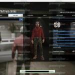 GTA 5 money drop screenshot