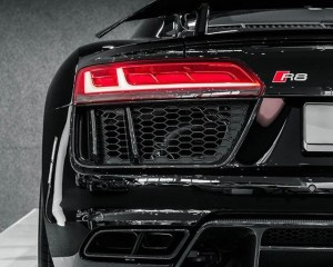 Rear Lamp Audi R8 V10 Plus