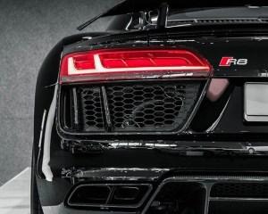 Rear Lamp Audi R8 V10 Plus