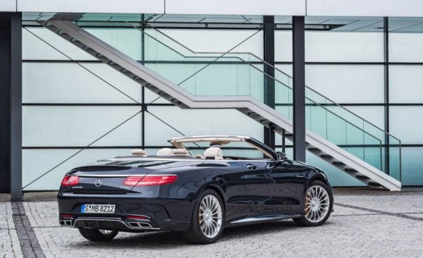 2017-mercedes-amg-s63-cabriolet