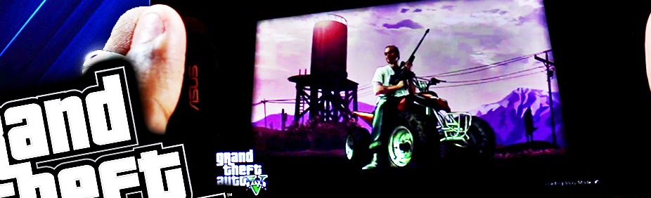 Download Gta 5 For Android Devices in Apk Format — GTA V APK