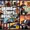 GTA 5 Download PC Free Full Version Game