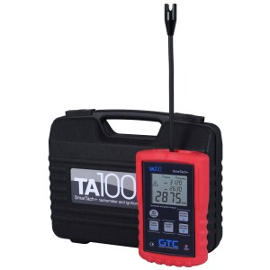 TA100-set