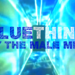 BLUETHING: A Song Inspired by The BBC's Doctor Who