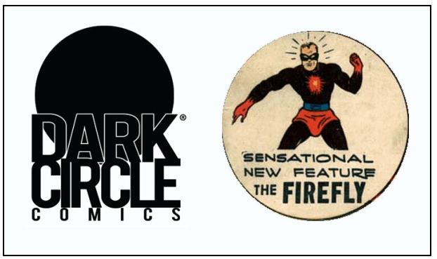ARCHIE COMICS PLUNGES INTO SUPERHERO COMICS ONCE AGAIN