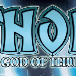 Thor: God of Thunder Issue 25 Review