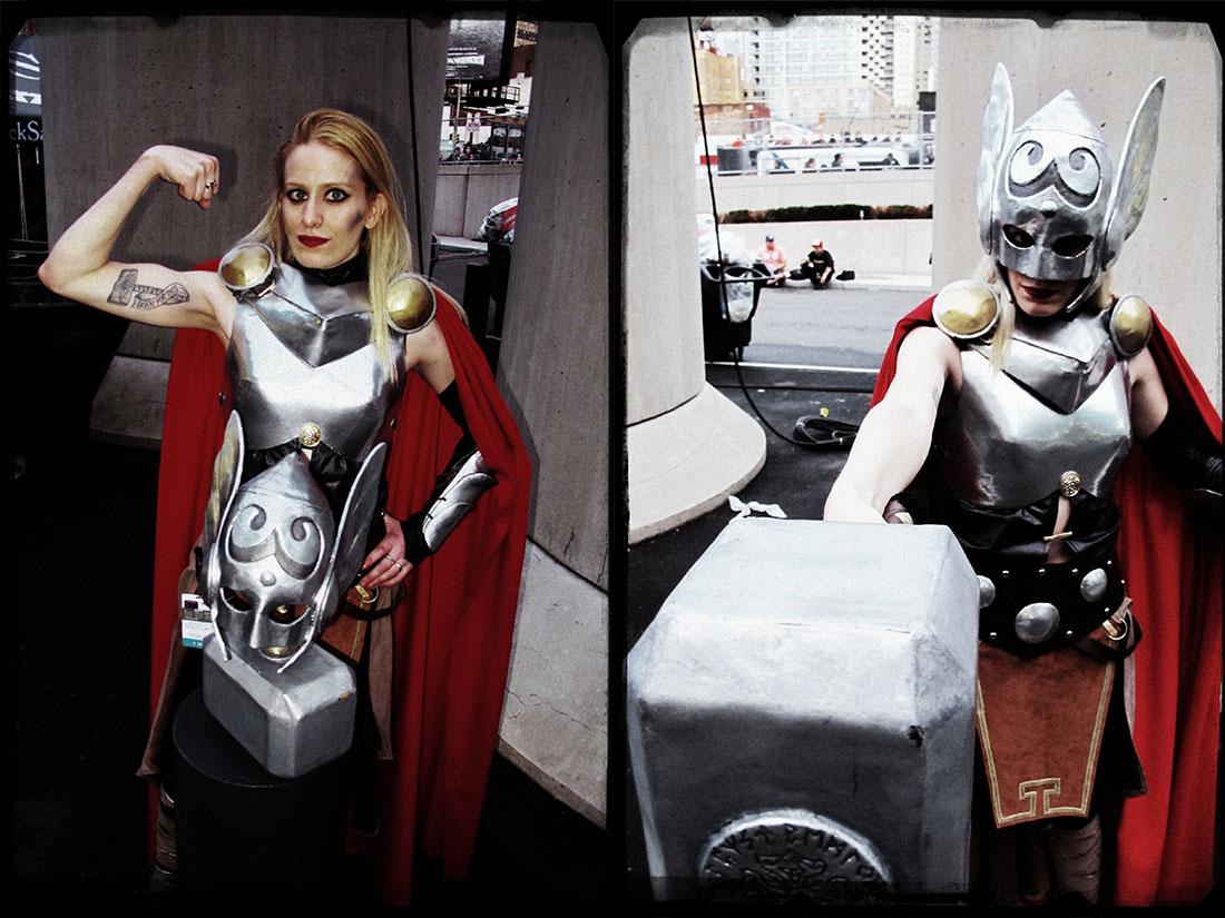 female-thor-cosplay-nycc14_1