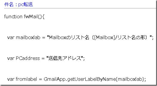 Image(8)
