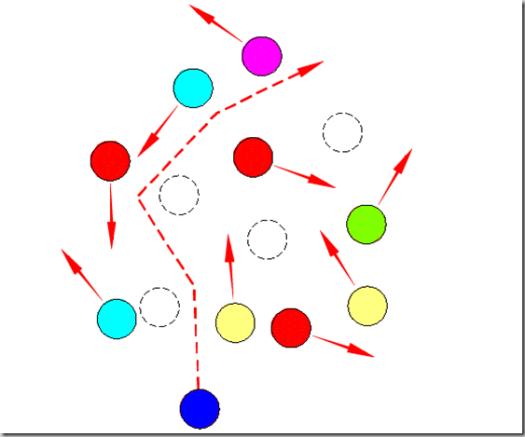 Image(25)