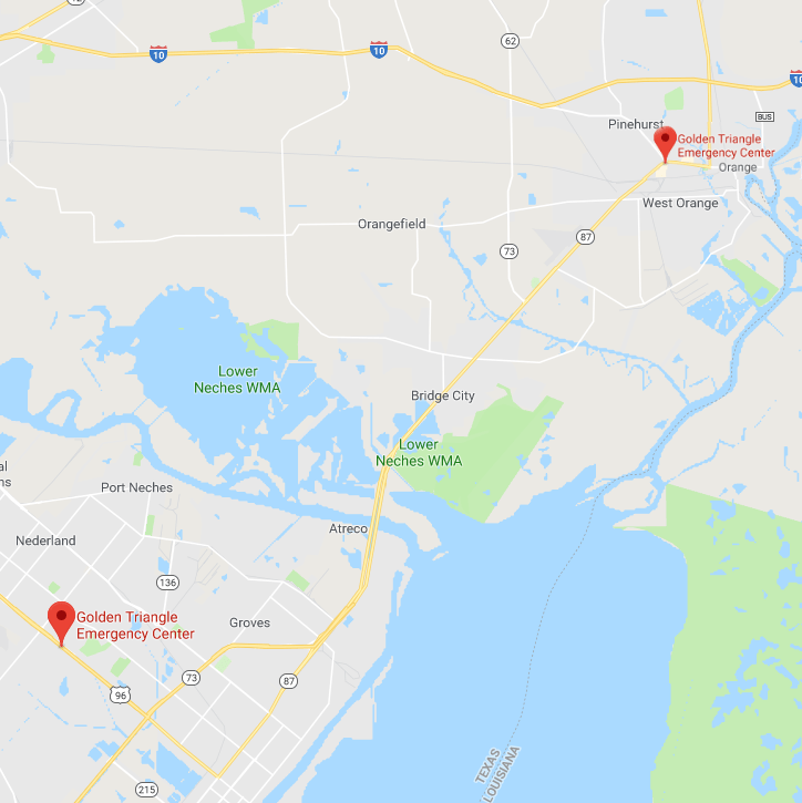 this-map