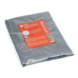 Gtechniq MF4 Mikrofiber tørrehåndklæde til bilen