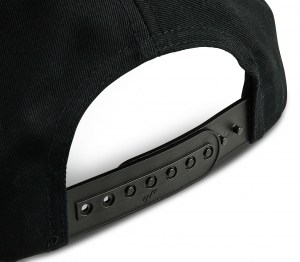 Gtechniq Snapback Cap