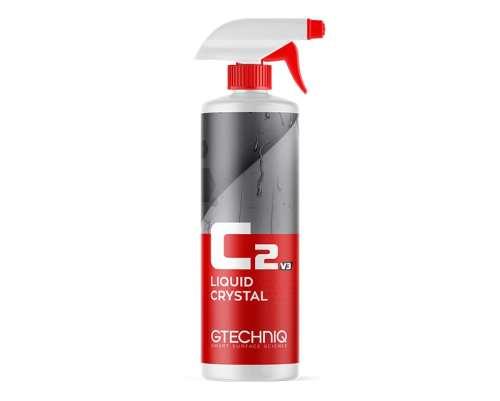 c2-liquid-crystal-500ml-min