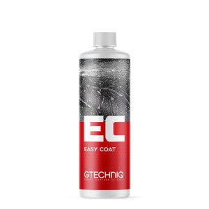 Gtechniq Easy Coat REFILL