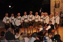 Dorffest mit Heimatabend-12