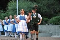 Dorffest mit Heimatabend-2