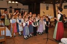 Jugendsingen12_0012