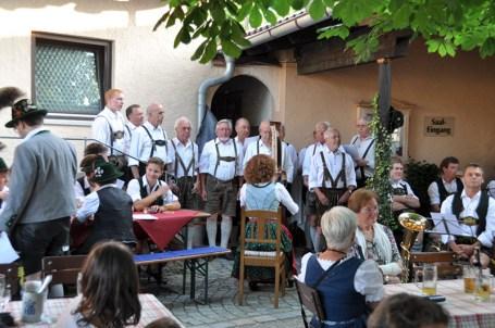 2013_07_12 Heimatabend Kistlerwirt_1122