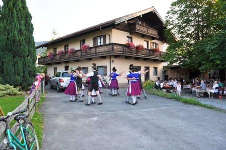 2013_07_12 Heimatabend Kistlerwirt_1148