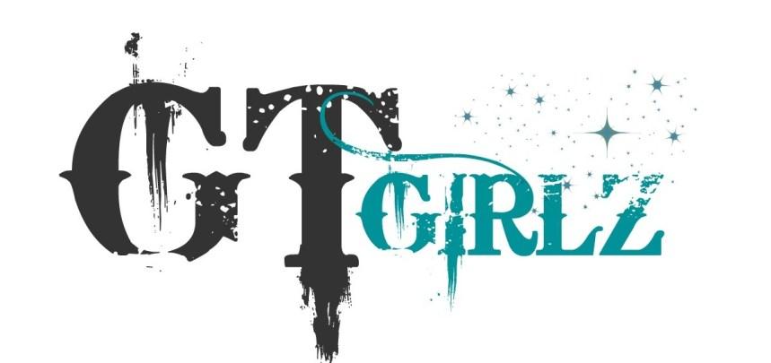 GT Girlz logo
