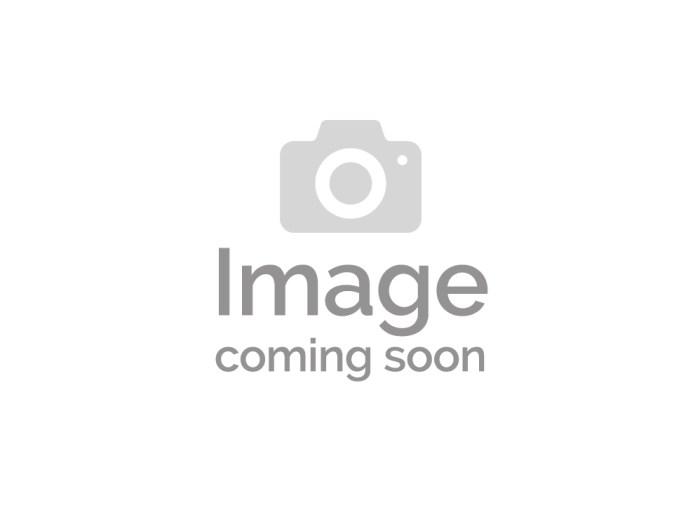 image coming soon_4x3_1000