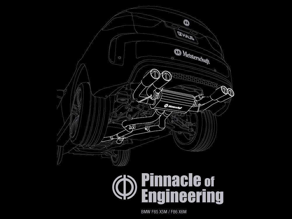 BMW_F8586_X5MX6M_2