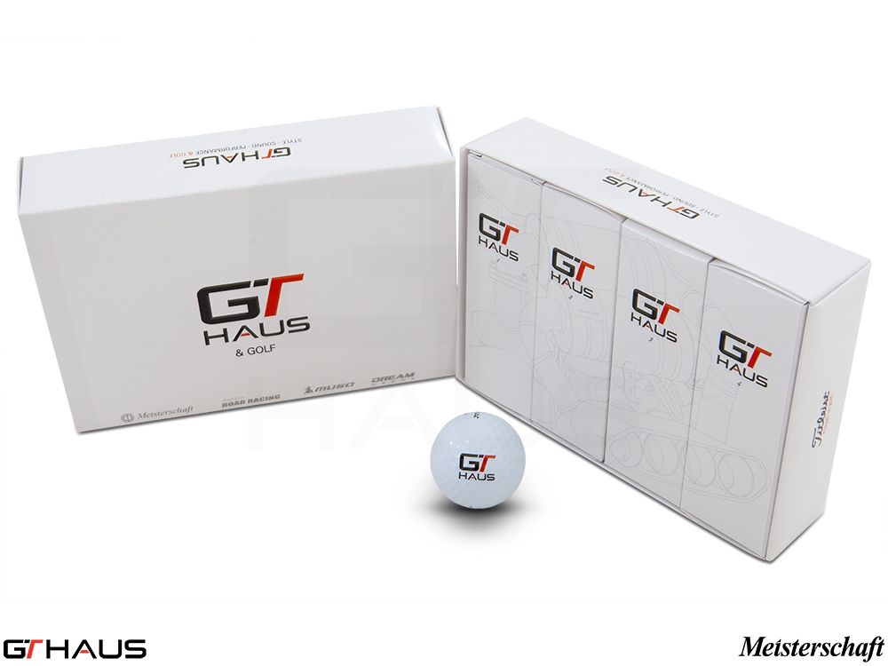 golf_ball_02