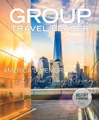 GTL-May-2018-cover