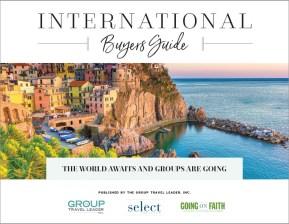 International-Buyers-Guide-2020-outline.jpg