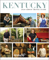 Kentucky-2020-Group-Travel-Guide-cover