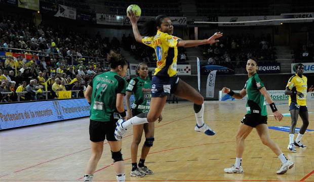 metz_handball01
