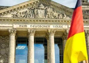 Palais-du-Reichstag-Berlin