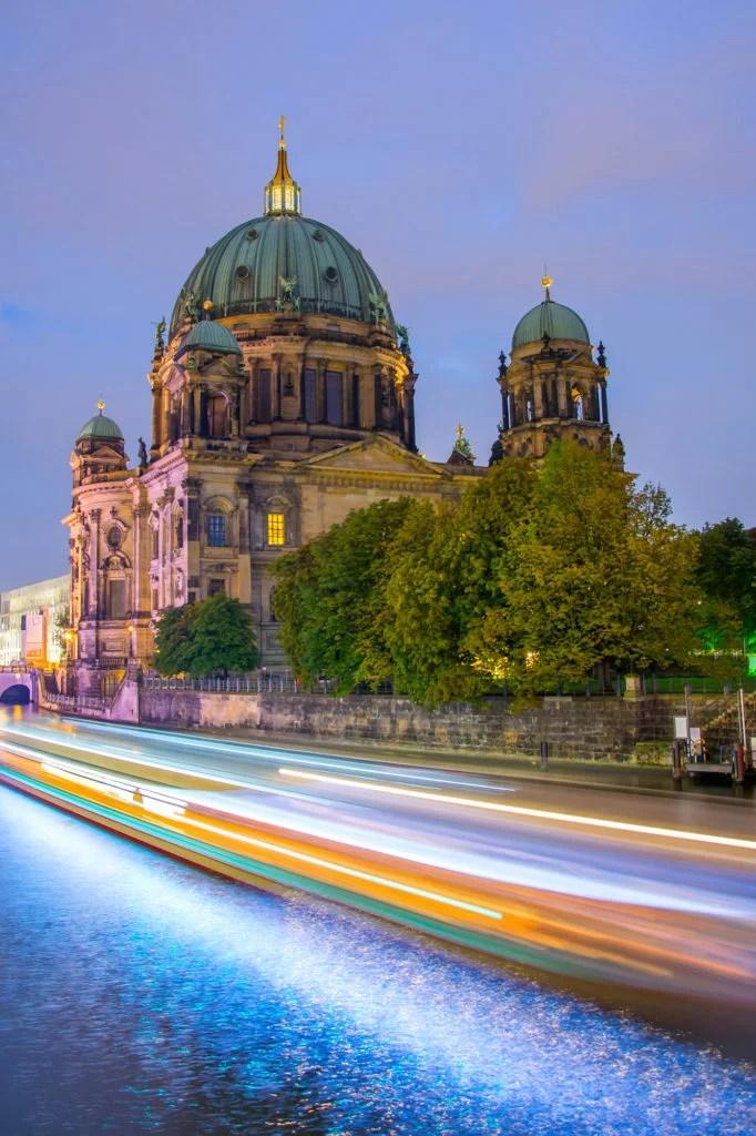 cathédrale-berlin-dom