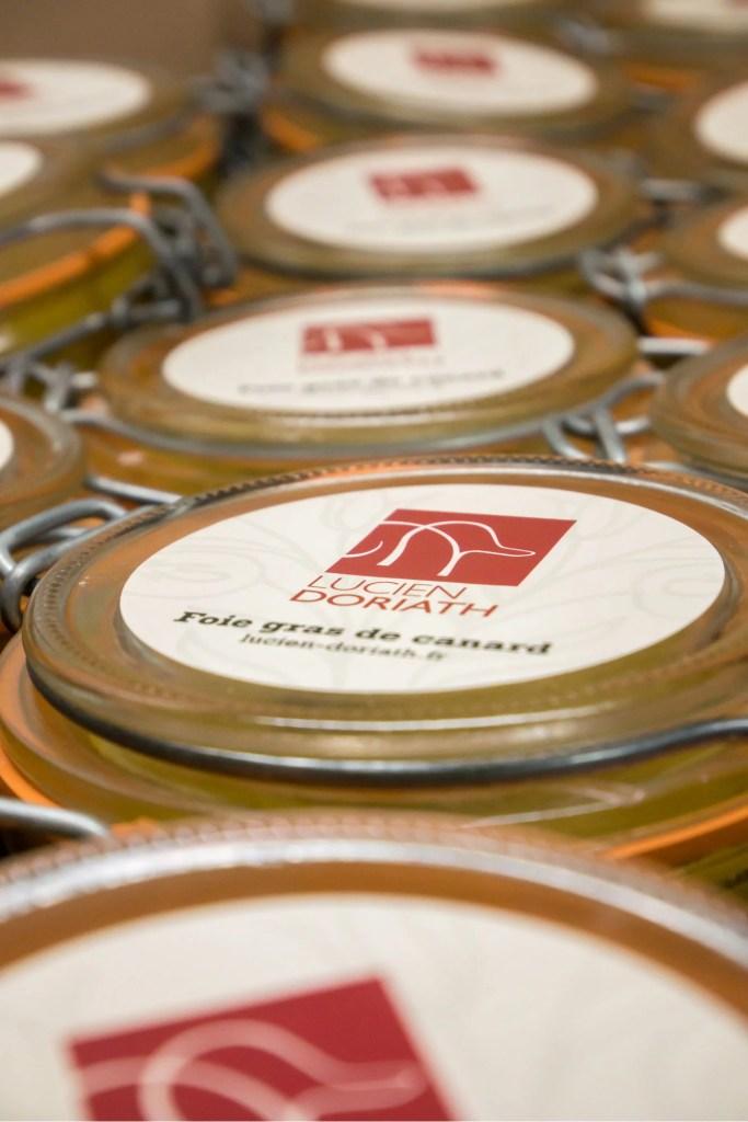 lucien-doriath-foie-gras-alsace