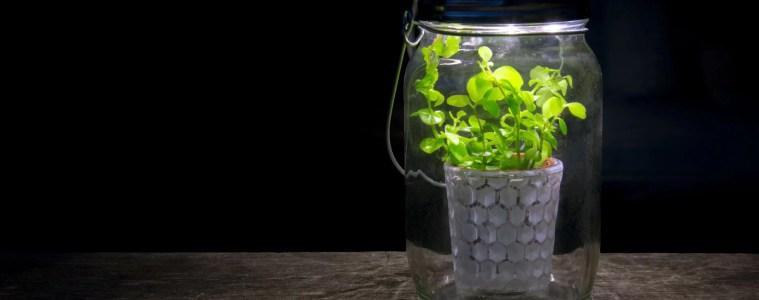 avis sur sonnenglas lampe solaire consol solar jar