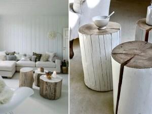 table-basse-souche-arbre