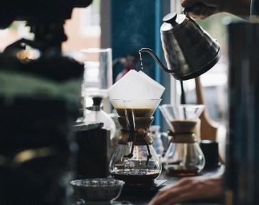 meilleurs-cafes-strasbourg
