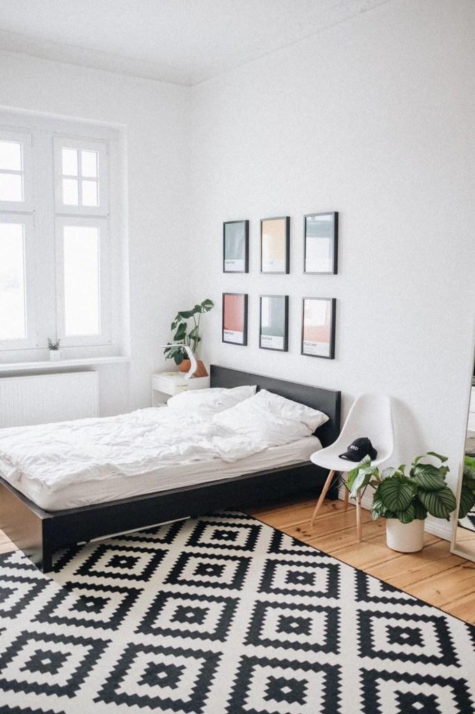 Comment nettoyer une chambre : le guide rapide et pratique