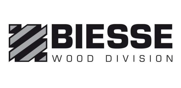 Image result for logo biesse group