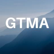 GTMAlliance
